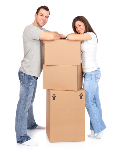 Removals Sutton In Ashfield