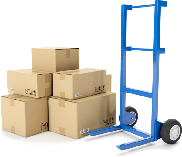 Office Removals Mansfield - local removal company Mansfield